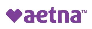 aetna logo image