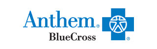 Blue Cross of California Logo Image