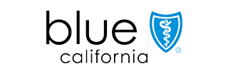 Blue Shield of California Logo Image