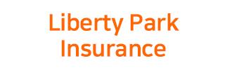 Liberty Park Insurance Logo