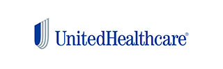 United Healthcare Logo Image