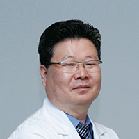 Byun, Sung-Nae M.D.