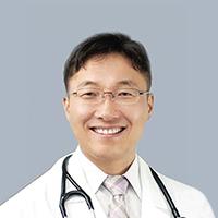 Cho, Charles M.D.
