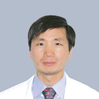 Choi, Seung Ho M.D.