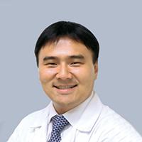 Cho, Jae Hyung M.D.