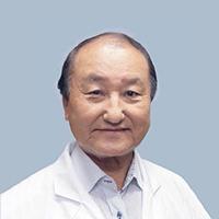 Chun, Yung Kyoon M.D.