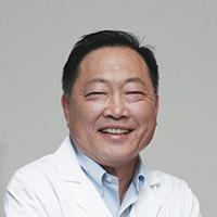 Kim, Joseph S. M.D.