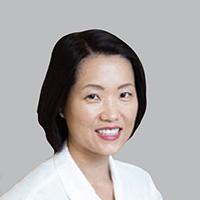 Kim, Karen M.D.