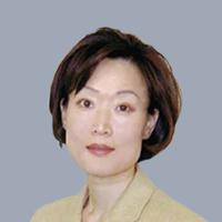 Lee, Mi-Jeong M.D.