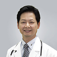 Son, Dong Soo M.D.