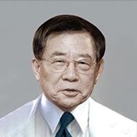 Suk, Larry Taiyoung M.D.