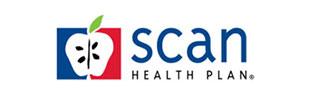 United Healthcare Logo Image